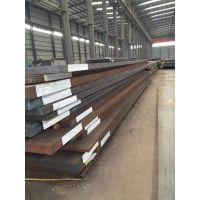 舞钢SA588GrB美标低合金高强度钢板/现货零售/切割加工/定扎/SA588GrB
