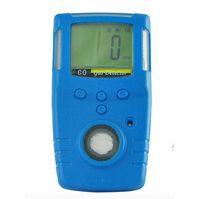 便携式有毒有害气体检测仪(四气体) 型号:CN61M/GC210库号:M210314