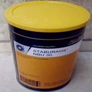 STABURAGS NBU 30 G 5|克鲁勃NBU30-G5