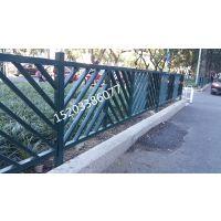 子畅供应 花园护栏/草坪栅栏/别墅护栏/绿化围栏 定做产品,拍前联系客服!