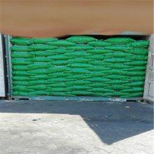 内蒙古散装发酵粉碎纯羊粪,生物发酵有机肥,干羊粪,有机种植专用