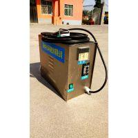 高压蒸汽清洗机 便携移动式洗车机