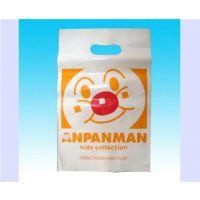 合肥购物袋定制(图)|合肥购物袋尺寸|锦程塑料包装