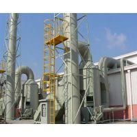 有毒废气处理哪家便宜,有毒废气处理设备,造粒有毒废气处理