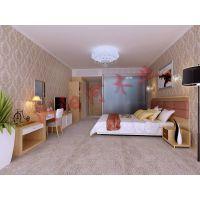 长沙酒店家具厂家专业生产高品质宾馆酒店家具15873194599