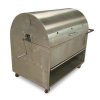双亚商用厨具(图)、烤全羊的炉子、烤全羊炉