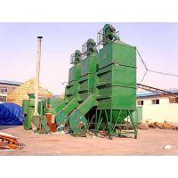 河南鼎科机械设备公司生产出售多功能水稻烘干机