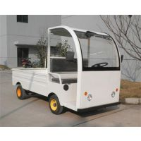 金坛电动货车|无锡德士隆电动科技|平板电动货车