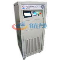 电压表电流表检测校准专用测试负载箱定制批发