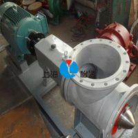FJX-500强制循环泵-上海怡凌现货供应