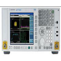 N9000A频谱分析仪 安捷伦N9000A