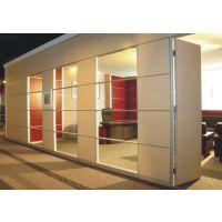 供应广东省办公隔断,83-108面板隔断,高隔墙厂家直销,隔音美观空间利用强