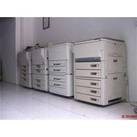 广州益夫回收(在线咨询)_广州开发区打印机回收_电器回收