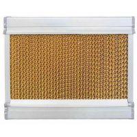 湿帘|新希望机械设备(图)|湿帘冷风机湿帘空调
