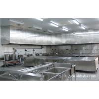 深圳鑫嘉华不锈钢厨具设备厂家,深圳厨房设备,自主研发专业品牌