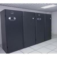 北京地区专业 机房空调维护 维修