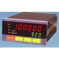 CB920X-10搅拌站配料控制器