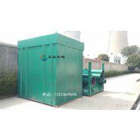 河北布袋除尘器生产厂家:可信赖的布袋除尘器生产厂家 晨航机电