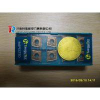 特固克菱形刀片CNMA120408 TT7015原装进口车刀片