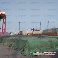 订购港口防水帆布_生产通拓PVC帆布_码头用帆布价格