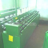 供应多针绗缝机.怀化绗缝机.湖北绗缝机