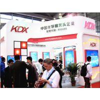 2015第十届中国国际高性能薄膜制造技术展览会
