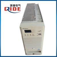 HD22010-2艾默生原装模块