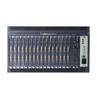 杰士安高清视频解码单元,数字矩阵,解码矩阵,电视墙解码,监控电视墙