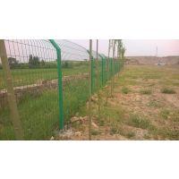 金坛市现货双边护栏网价格,金坛优质Q235材质双边护栏网厂家,金坛1.8米高护栏防护网,金坛市价格***