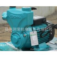 浙江大元  ZB系列  自吸泵
