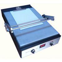 实验室专用小型涂布机 线棒刮刀加热均可定做