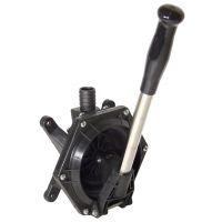 原装进口德国肖特Schott浮子泵PF1300A