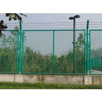 南宁高速路桥钢板护栏网,高速路防眩网,高速路护栏网1平米起批