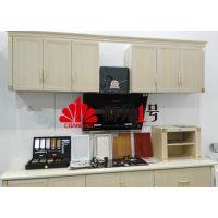 橱邦1号瓷砖橱柜铝材厂家直销,质量保证