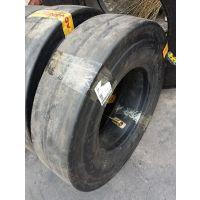 供应 前进7.50-15 胶轮压路机轮胎 优质耐磨