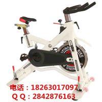 许昌运动自行车动感单车专业制造商