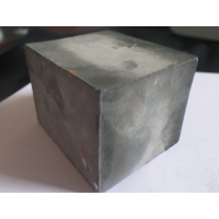 烧结高性能钕铁硼磁铁