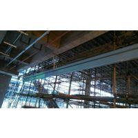 萨都奇供应新款挡烟垂壁,上海挡烟垂壁厂