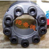 Ringfeder减震装置,Ringfeder联轴节