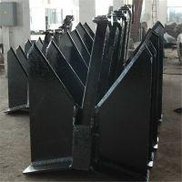厂家直销优质钢板焊接TW型大抓力波尔锚