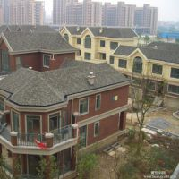 济宁市沥青瓦生产厂家在哪里 18969129832