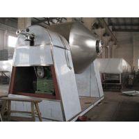 真空干燥机,和正干燥优价供应,真空干燥机操作规程