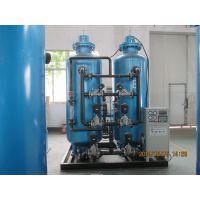 无锡中瑞空分设备厂家直销工业用制氧机 150立方米/小时 纯度93%