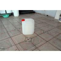 供应15升16升20升堆码桶 白方桶 各种规格颜色 20l化工桶20kg食品桶 质量保障 颜值爆表