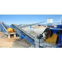 河南高峰颚式破碎机、矿石破碎机、石料生产线价格