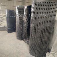 绿化排水板 塑料排水板长期生产批发 疏水板 规格齐全