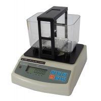 秒准牌MZ-Y600海绵密度计、泡棉密度检测仪、海绵密度检测仪器