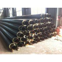 聚祥通(在线咨询)、聚氨酯保温管、发泡聚氨酯保温管
