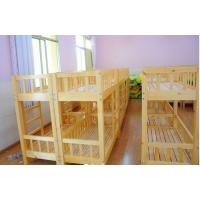 彭州重叠床,幼儿园专用家具批发