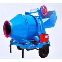 大型搅拌机设备销售|智睿机械(图)|大型搅拌机设备价格